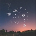 Star_Doodles
