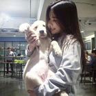 Jung Min Lee (Sweet)