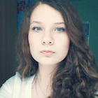 Evanjollyne