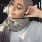 Fatima Hdd