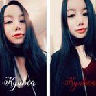 Kyubea Chae