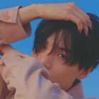 kim_zxyumi