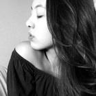 ❁ Karla Michelle ❁