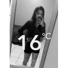 ·Caroline·
