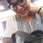 Sofia Cavazos