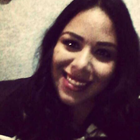 Arlette Rodriguez