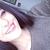 loretta_elise
