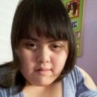 Jasmine Rai Libunao