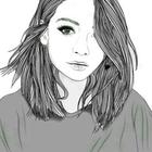 rosie__
