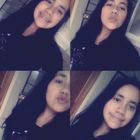 AnDrea Quiroga