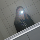 wikszu_01
