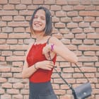 Rocio Beatriz
