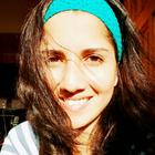 Tita Díaz