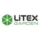 Litex Garden