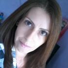 Gabriela Villarroel Castro