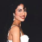 Paola Milagros Vargas