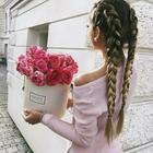 Andrianna_♡