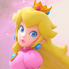♡Princess Peach♡