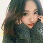 Kim Yang Mi