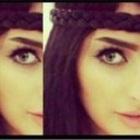 marah_awwad1