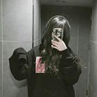 lxmnrx