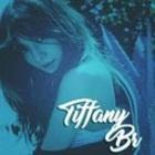 Tiffany_HwangBR