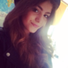 Zahra Hosni
