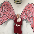milim angel