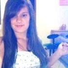 Camila Ferreira