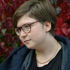 Sabrina Wasserer