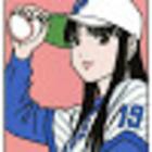 jessica Takasu
