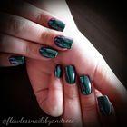 Andreea E Nails
