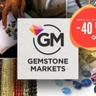 GemstoneMarket