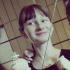 Linda Suchožová