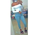 Mossika Fofana