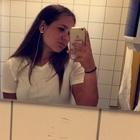 Eveline Krem