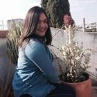 Maritza22marzo