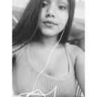 Mayrita13