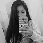Diana Mucha