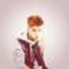 Justin is My Life⁶⁹