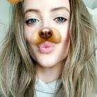 rebecca_mannion_rm
