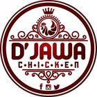 Dejawa Chickens