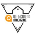 Diy and Crafts magazine