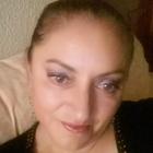 Marisa Torres Alvarez