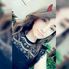 Madalina Nicoleta Sava