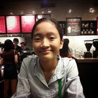 Aika Lim