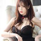Elizabeth Zhang