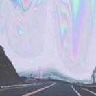 chikako_xxxx