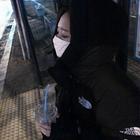 Kim Yura Sook