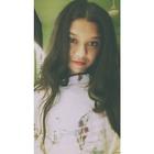Maisha Islam Mim